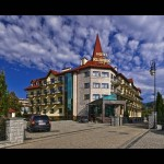 Hotel Klimek ****